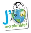 """À l'occasion de la 10e édition de l'opération """"J'aime ma planète !"""", les rédactions des magazines Bayard Jeunesse proposent de nombreux articles et dossiers aux 3-18 ans pour réfléchir en famille aux relations que l'être humain entretient avec les animaux. Découvrez-les avec cette sélection, à télécharger gratuitement.À l'occasion de la 10e édition de l'opération """"J'aime ma planète !"""", les rédactions des magazines Bayard Jeunesse proposent de nombreux articles et dossiers aux 3-18 ans pour réfléchir en famille aux relations que l'être humain entretient avec les animaux. Découvrez-les avec cette sélection, à télécharger gratuitement."""