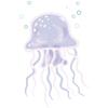 Popi juillet 2020, le Petit Monde de l'aquarium