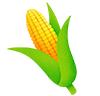 Popi, août 2020, l'imagier des légumes d'été